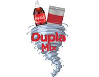 Coca Cola: Logotemas
