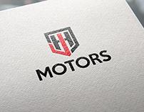 HJ Motors