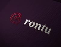 we are rontu