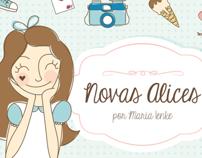 Banner Novas Alices