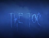 The Toc Postproducción