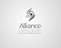 Animacion AllianceDesignerEC