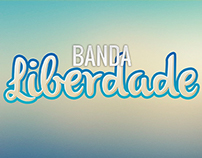 Banda Liberdade