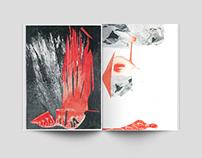 Unfolder Fanzine