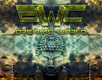 OWL - Dreams World