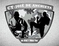 Logo / Academia