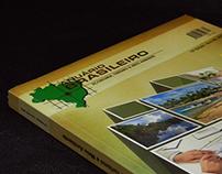 Diagramação Anuário Brasileiro