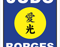 Judô Borges