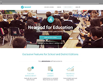 2016 I Nearpod for Education
