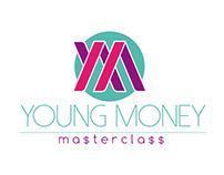 Logo Asesoría Financiera