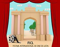 Festival Internacional de Cine de León