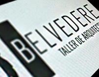 Belvedere Arquitectura