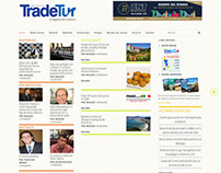 Tradetur
