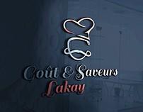 Goût & Saveurs Lakay