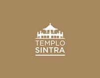 Templo Sintra
