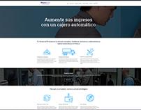 Instalacion de Tema Wordpress, Optimizacion de SEO