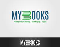 Public accounting