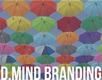 D.mind Branding