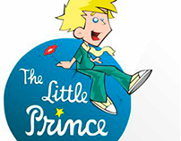 Little Prince!