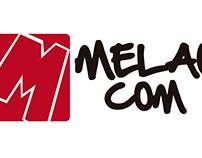 Melao.com