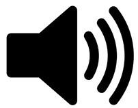Locuções e Edições de Áudio (Spots)