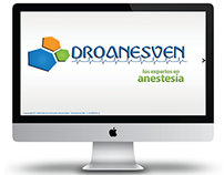 Droanesven | Corporate Web