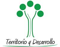 Corporación Territorio y Desarrollo