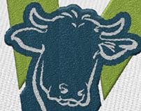 Logo | Vetagro