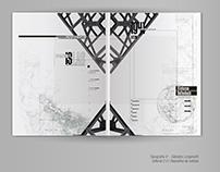 Tipografìa II- Editorial 2.0- Dispositivo de noticias