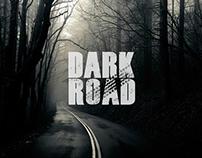 Dark Road - Linha de produtos fictícios
