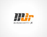 MJR Marquezotti Jr.