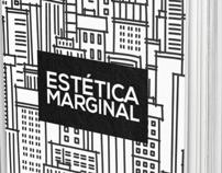 Livro Estética Marginal