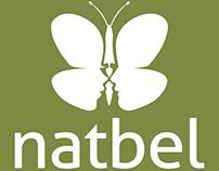Identidad Natbel