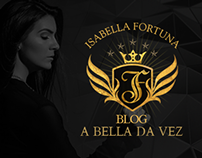 Blog Isabella Fortuna