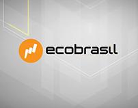 Eco Brasil - institutional video
