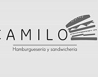 Logo Demo N°3