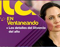 Imagen Ventanenado