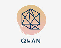 Identidad Quan (proyecto)