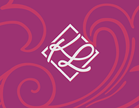 Personal Branding - Klissia Lessa Designer Gráfico