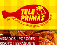 Flyer Tele-Primas