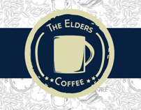The Elders Coffee