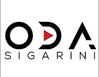 Show Reel Oda Sigarini