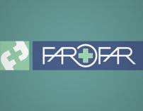 farofar
