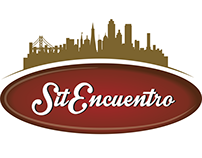 Website SitEncuentro