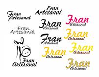 Pruebas Logotipo
