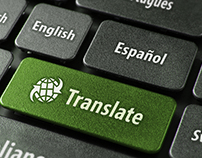 ENG to SPA Technical Translation   Chemistry & Eng
