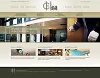 crisulhotel.com.br
