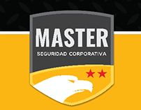 Master Seguridad Corporativa (MSC)