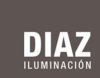 Díaz Iluminación