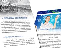 E-book Criação e diagramação (diversos clientes)